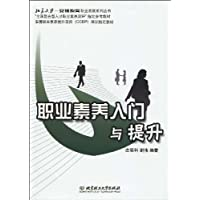 http://ec4.images-amazon.com/images/I/519f9EJykdL._AA200_.jpg