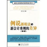 http://ec4.images-amazon.com/images/I/519fM6VCvXL._AA200_.jpg