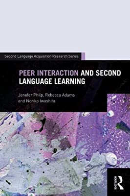 Peer Interaction and Second Language Learning.pdf