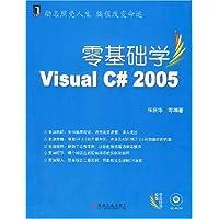 http://ec4.images-amazon.com/images/I/519gPbPteVL._AA200_.jpg