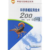 http://ec4.images-amazon.com/images/I/519gkpgaPrL._AA200_.jpg