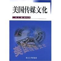 http://ec4.images-amazon.com/images/I/519hQVlpcjL._AA200_.jpg