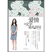 http://ec4.images-amazon.com/images/I/519hkoN0txL._AA200_.jpg