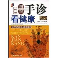 http://ec4.images-amazon.com/images/I/519l9ejdD9L._AA200_.jpg