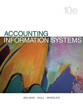 Accounting Information Systems.pdf