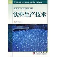 http://ec4.images-amazon.com/images/I/519moclWSSL._AA200_.jpg