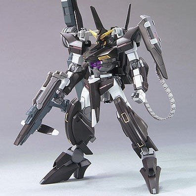 高高模型怎么样_冰容 玩具 高高模型 gnw-001 座天使一型