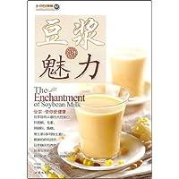 http://ec4.images-amazon.com/images/I/519nVIjiJlL._AA200_.jpg