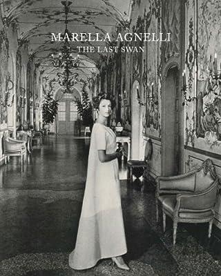 Marella Agnelli: The Last Swan.pdf