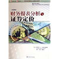 http://ec4.images-amazon.com/images/I/519otaQZWjL._AA200_.jpg