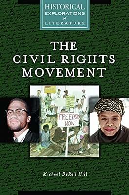 The Civil Rights Movement: A Historical Exploration of Literature.pdf