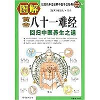http://ec4.images-amazon.com/images/I/519pVA1e5iL._AA200_.jpg