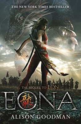 Eona: Return of the Dragoneye.pdf