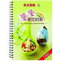 http://ec4.images-amazon.com/images/I/519rDNLa-eL._AA200_.jpg