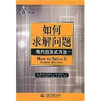 http://ec4.images-amazon.com/images/I/519s6PyDDtL._AA200_.jpg
