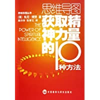 http://ec4.images-amazon.com/images/I/519vgEjVZPL._AA200_.jpg