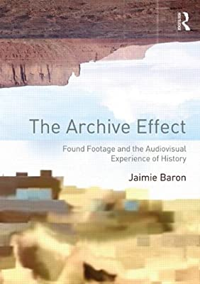 The Archive Effect.pdf