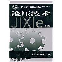 http://ec4.images-amazon.com/images/I/519x%2BML0FFL._AA200_.jpg