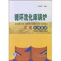 http://ec4.images-amazon.com/images/I/519xEXeRwbL._AA200_.jpg
