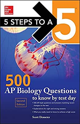 5 Steps to a 5 500 AP Biology Questions to Know by Test Day.pdf