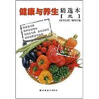 http://ec4.images-amazon.com/images/I/51A%2BnOx3BJL._AA200_.jpg