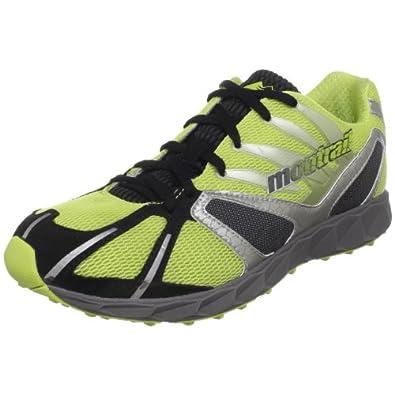Montrail 男 徒步鞋TRAIL  GM2124
