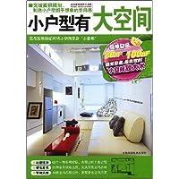 http://ec4.images-amazon.com/images/I/51A-LAGn0vL._AA200_.jpg