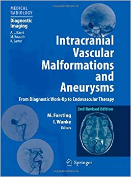 ns and Aneurysms: From Diagnostic Work-Up