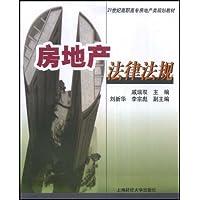 http://ec4.images-amazon.com/images/I/51A1BGsV0YL._AA200_.jpg