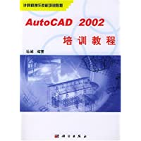 http://ec4.images-amazon.com/images/I/51A2FM7VNnL._AA200_.jpg
