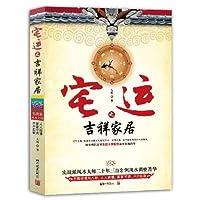 http://ec4.images-amazon.com/images/I/51A3Lfxt5FL._AA200_.jpg