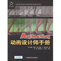 http://ec4.images-amazon.com/images/I/51A3NLZIG8L._AA200_.jpg