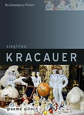 Siegfried Kracauer.pdf