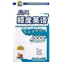 http://ec4.images-amazon.com/images/I/51A4B72MPlL._AA200_.jpg
