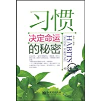 http://ec4.images-amazon.com/images/I/51A4KIEnSOL._AA200_.jpg