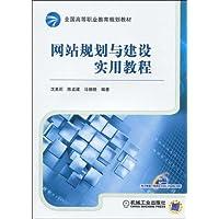 http://ec4.images-amazon.com/images/I/51A4cjRpRJL._AA200_.jpg
