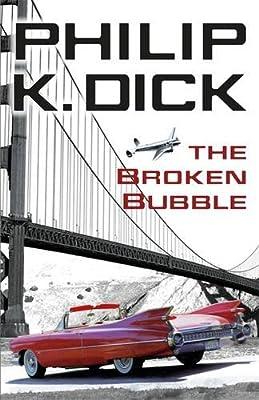 The Broken Bubble.pdf