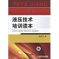 http://ec4.images-amazon.com/images/I/51A79vIDFLL._AA200_.jpg
