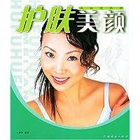 http://ec4.images-amazon.com/images/I/51A7KaEYZ9L._AA200_.jpg