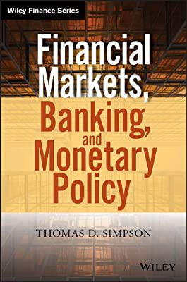 Financial Markets, Banking, and Monetary Policy.pdf