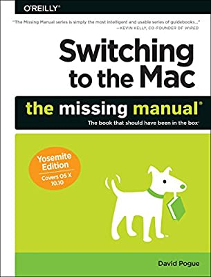 Switching to the Mac: The Missing Manual Yosemite Edition.pdf