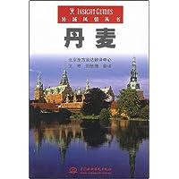 http://ec4.images-amazon.com/images/I/51A9Gdn5ukL._AA200_.jpg