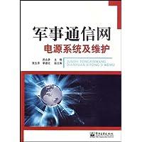 http://ec4.images-amazon.com/images/I/51AAIHvZgvL._AA200_.jpg