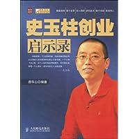 http://ec4.images-amazon.com/images/I/51AB7l4EanL._AA200_.jpg
