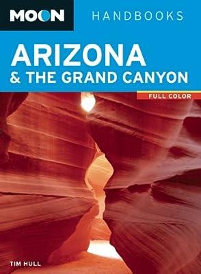 Moon Arizona & the Grand Canyon.pdf