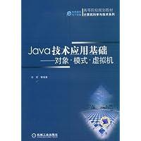 http://ec4.images-amazon.com/images/I/51ADbiFltNL._AA200_.jpg