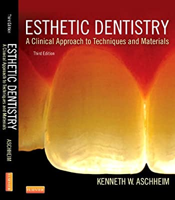 Esthetic Dentistry: A Clinical Approach to Techniques and Materials.pdf