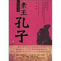 http://ec4.images-amazon.com/images/I/51AECIBeE-L._AA200_.jpg