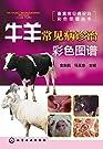 牛羊常见病诊治彩色图谱.pdf