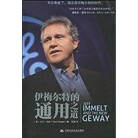 http://ec4.images-amazon.com/images/I/51AFoQ3yEZL._AA200_.jpg